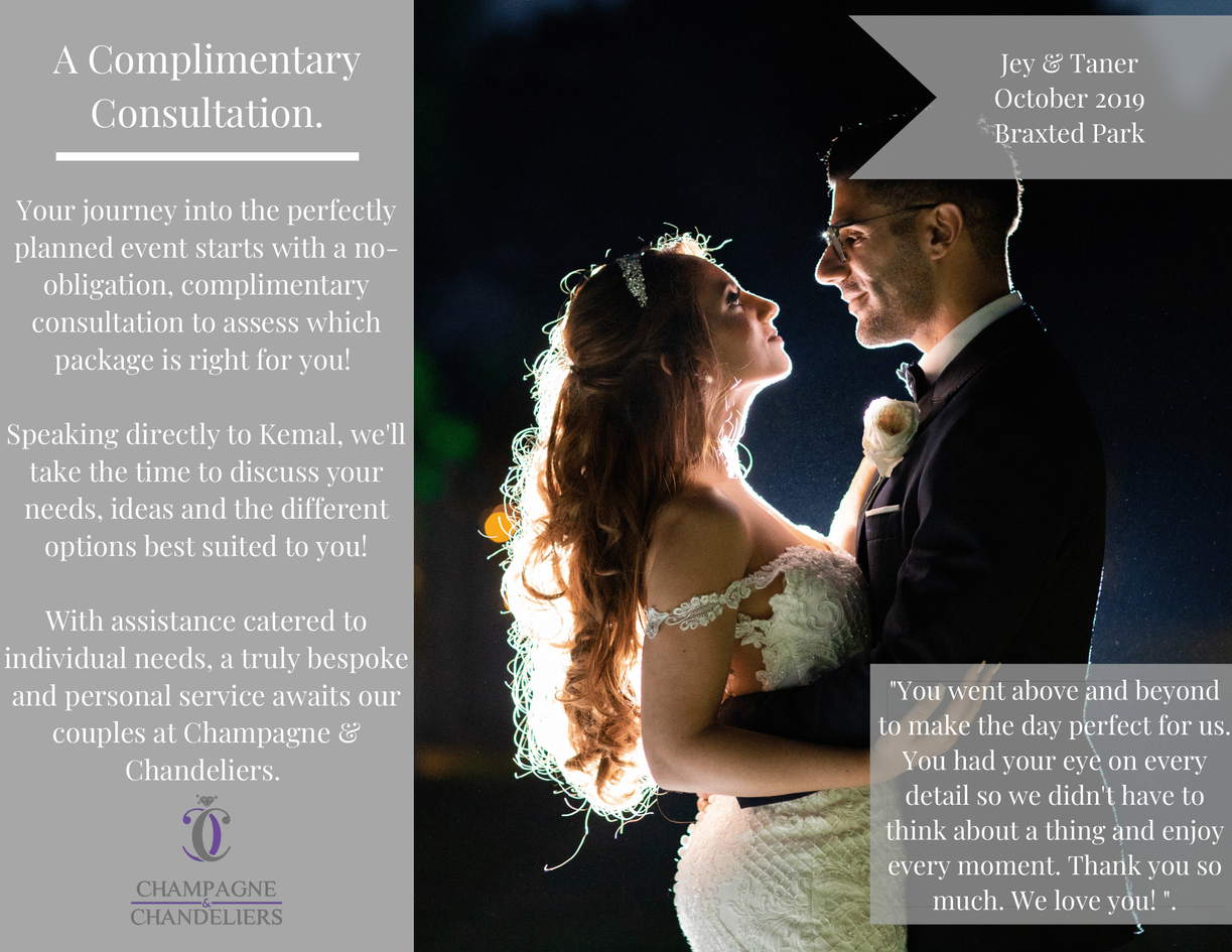 Champagne & Chandeliers Brochure-06.png