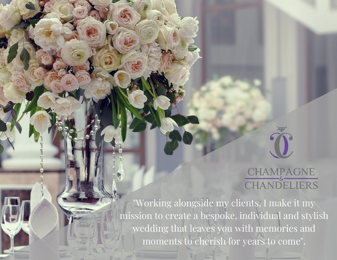 Champagne & Chandeliers Brochure-02.png