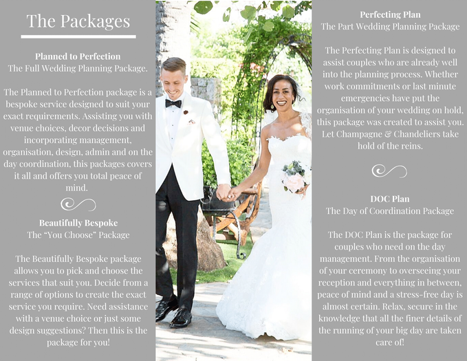 Champagne & Chandeliers Brochure-07.png