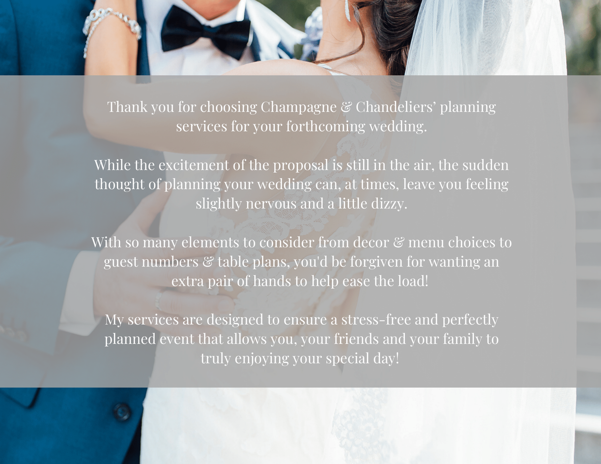 Champagne & Chandeliers Brochure-03.png
