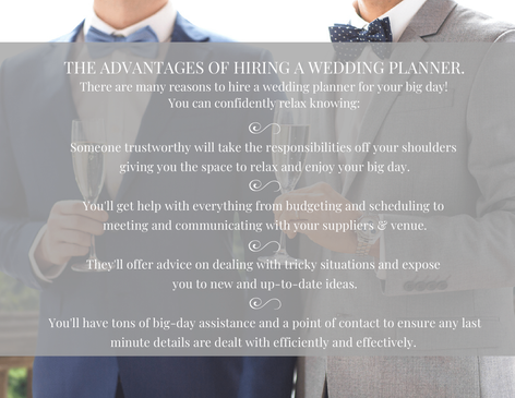 Champagne & Chandeliers Brochure-04.png