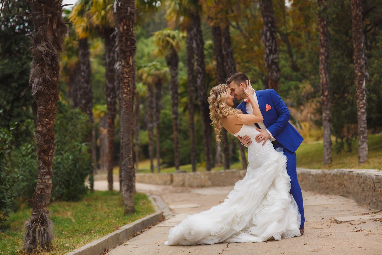bigstock-Beautiful-wedding-couple-happ-1
