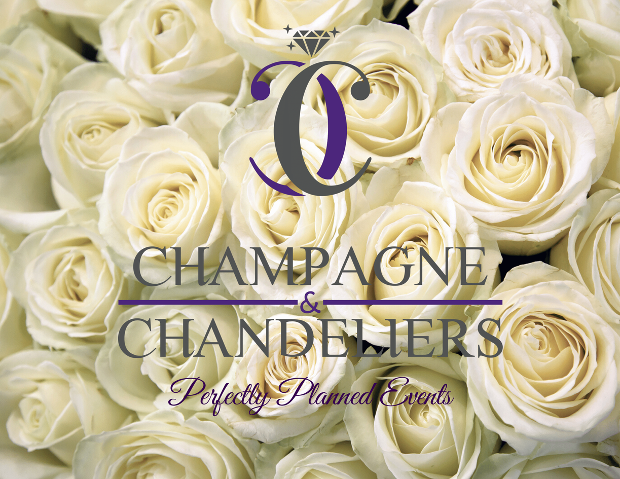 Champagne & Chandeliers Brochure-01.png