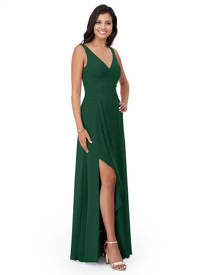 BD Gown no 75