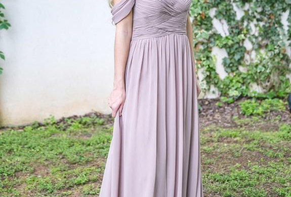 BD Gown no 57