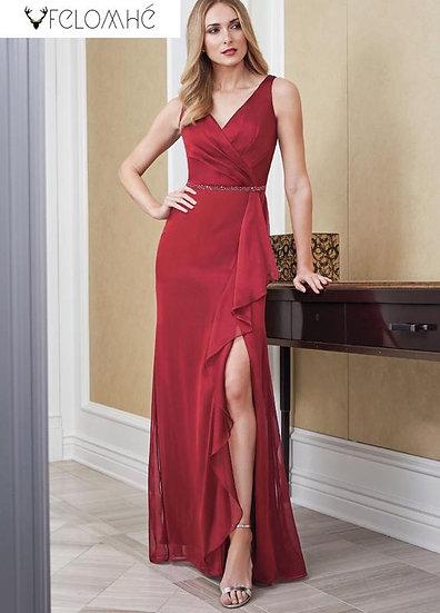MOTB Gown no 10