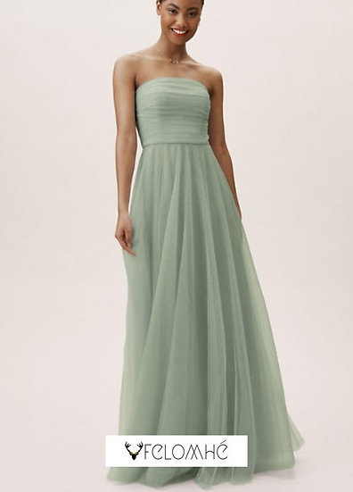 BD Gown no 46