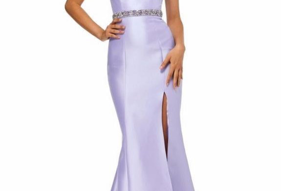 Reminiscent Collection Gown no 5