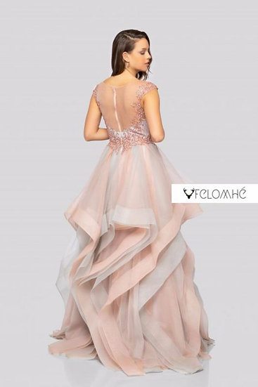 Reception gown Gown no 54