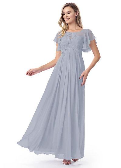 BD Gown no 85