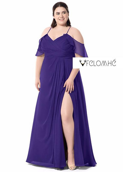 BD Gown no 14