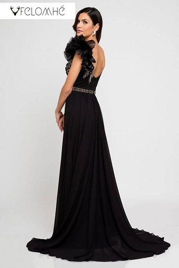 Reception gown Gown no 36