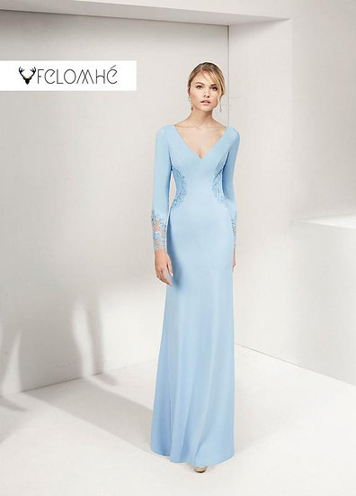 Empress Collection Gown no 8