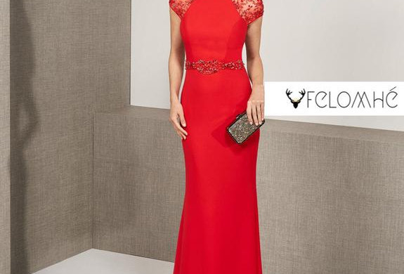 Empress Collection Gown no 16