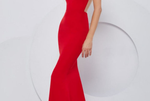 Red Siren Collection 9