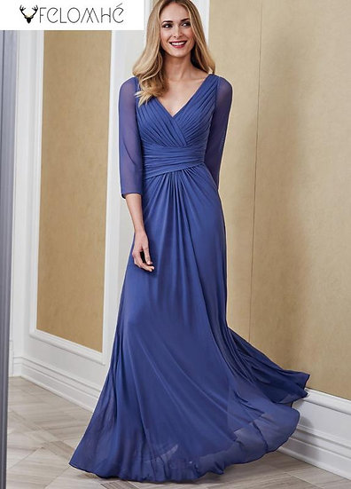 MOTB Gown no 12