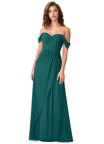 BD Gown no 104