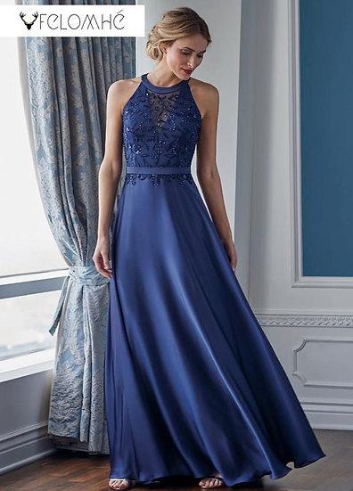 MOTB Gown no 21