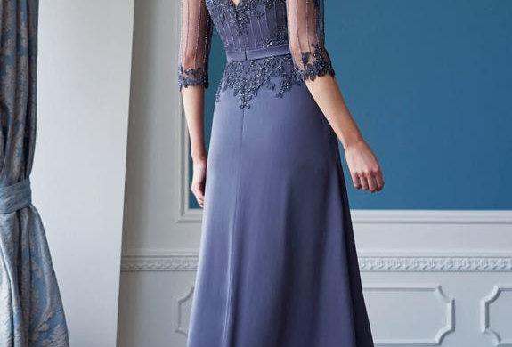 MOTB Gown no 22