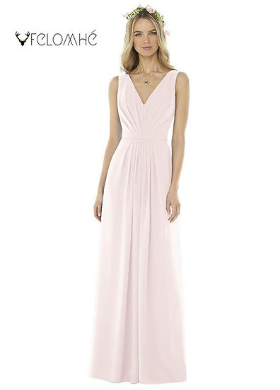 BD Gown no 17