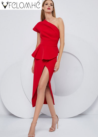 Red Siren Collection 10