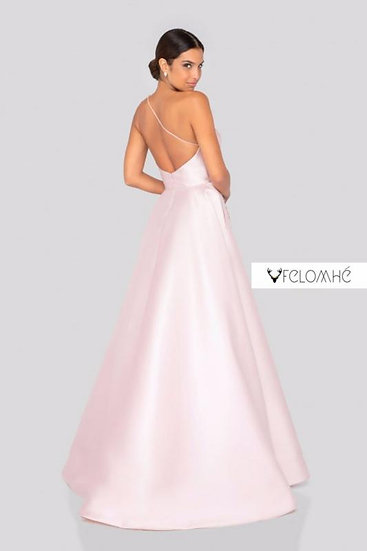 Reception gown Gown no 57