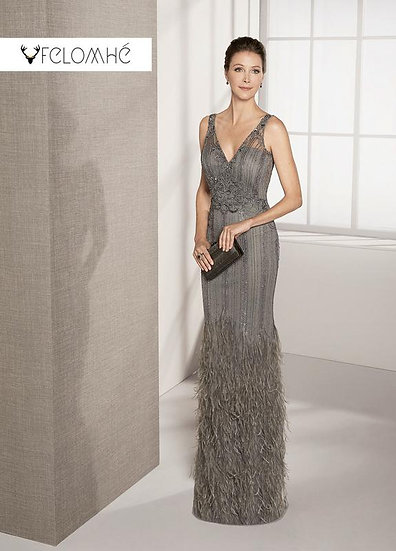Empress Collection Gown no 21