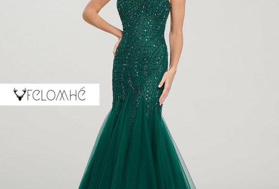 Reception gown Gown no 28