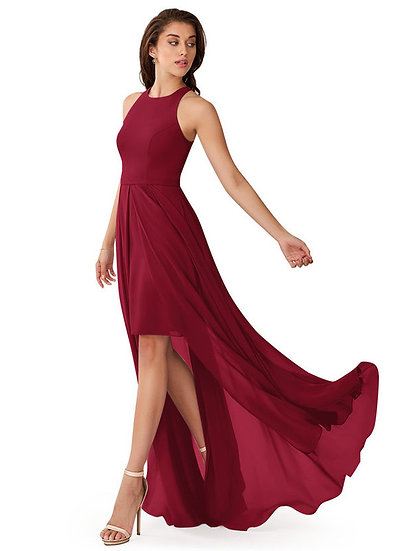 BD Gown no 88