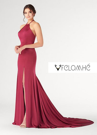 Night Queen Collection Gown no 33