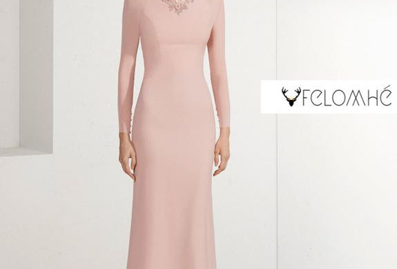 Empress Collection Gown no 17
