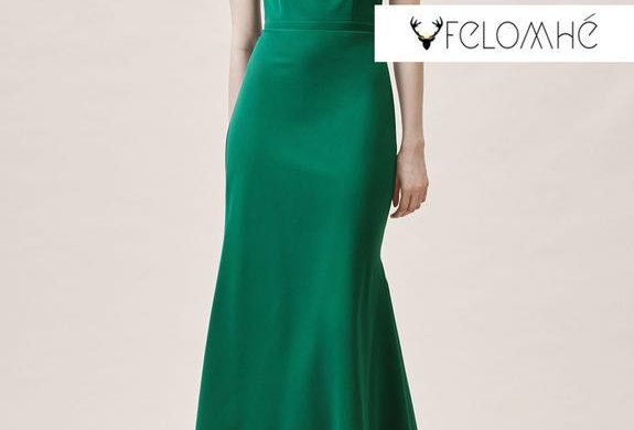 BD Gown no 4