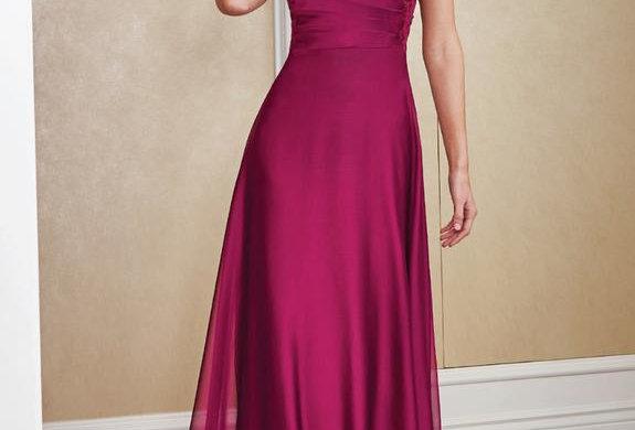 MOTB Gown no 13