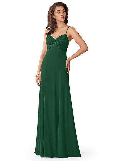 BD Gown no 70