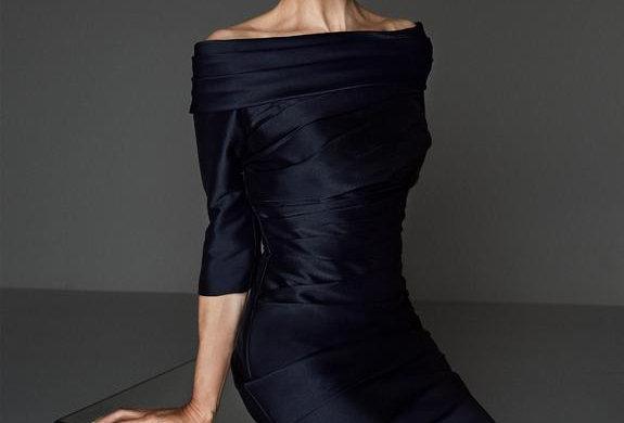 MOTB Gown no 27