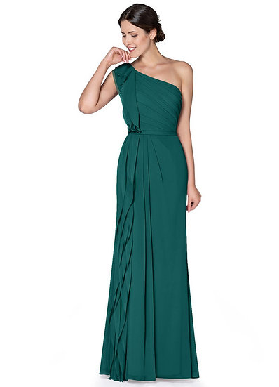BD Gown no 105