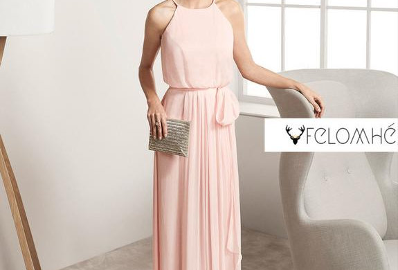 Empress Collection Gown no 19