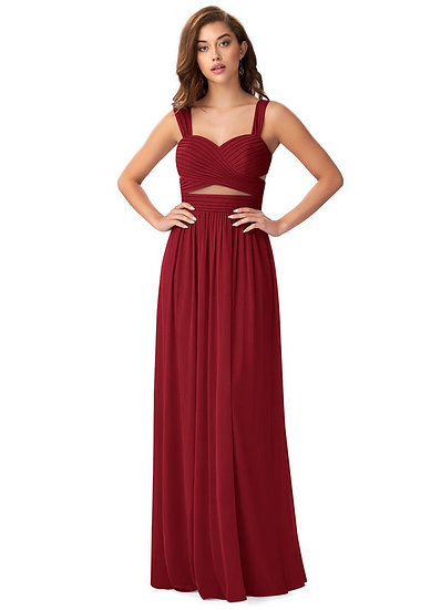 BD Gown no 99