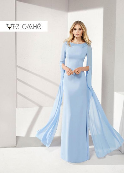 Empress Collection Gown no 7