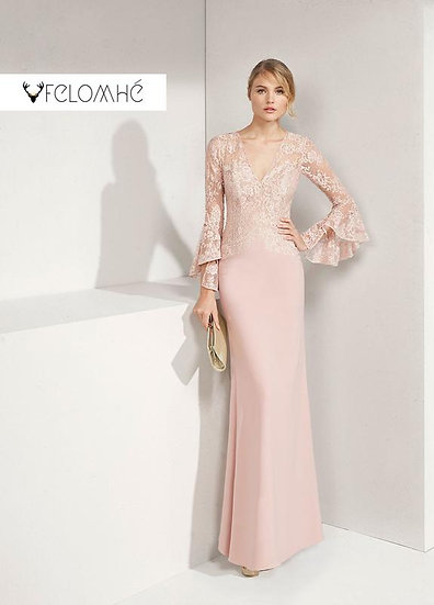 Empress Collection Gown no 5