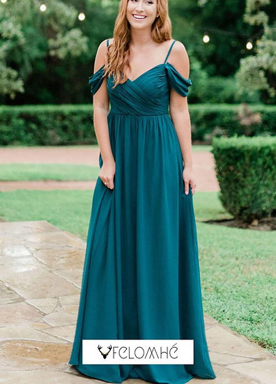 BD Gown no 52