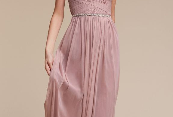 BD Gown no 9