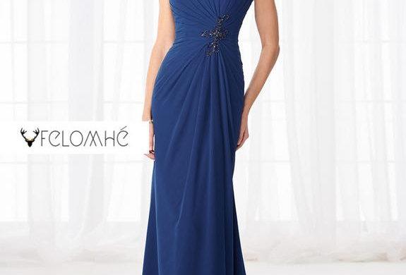 MOTB Gown no 1