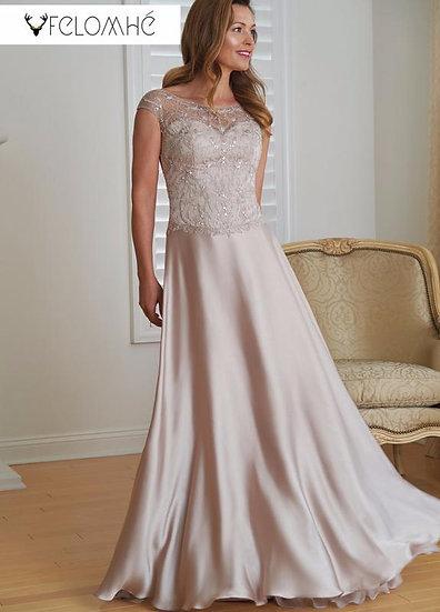 MOTB Gown no 17