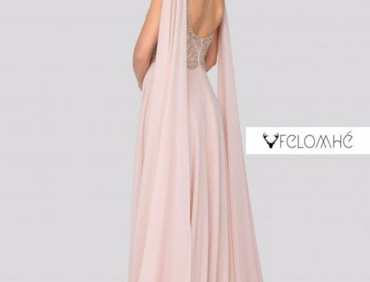 Reception gown Gown no 48