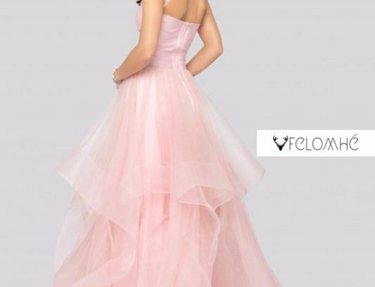 Reception gown Gown no 56