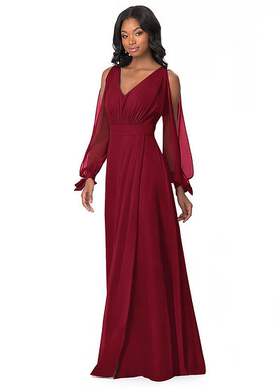 BD Gown no 98
