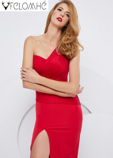 Red Siren Collection 12
