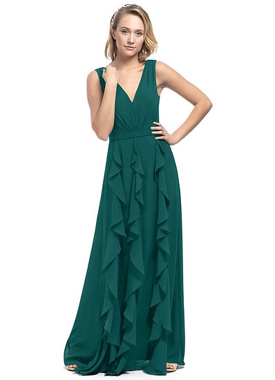 BD Gown no 100