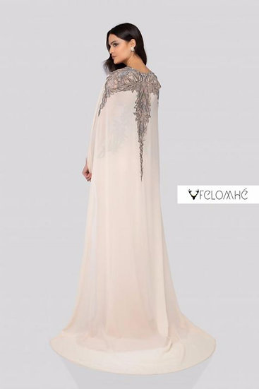 Reception gown Gown no 61